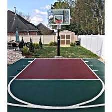 outdoor sports tiles outdoor gym tiles basketball floor tiles tile table top replacement