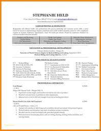 Medical Coding Resume Medical Billing And Coding Resume Lovely Patient Billing Statement