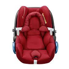more views maxi cosi cabriofix group 0 car seat