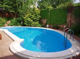 types of inground pools which is best best type inground pool s41