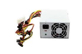 dell studio 540 power supply wiring diagram wiring diagrams power supply issues desktop studio 540 general hardware