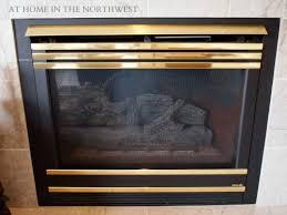fireplace paint ideasHigh Heat Fireplace Paint  FirePlace Ideas