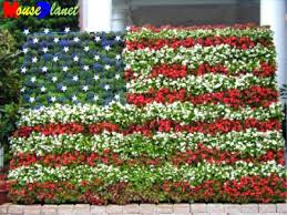 american garden flag. Simple American Top American Garden Flag 60 In Stunning Decorating Home Ideas With  Throughout T