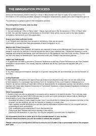 Brilliant Ideas Of Application Letter For School Enrolment Research