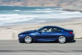 Coupe Series 2011 bmw 650i specs : BMW 6-Series Coupé F13 (2011-on): review, problems and specs