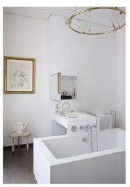 Modern bathroom art Mid Century Bathroom Art Best Interior Bathroom Inspiration Beautiful Bathrooms Bathroom Modern Bathroom Art Pinterest 73 Best Display Art In The Bathroom Images Bathroom Bathroom