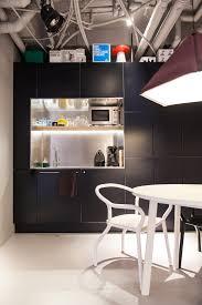 Studio \u2013 Jonas Wagell Design \u0026 Architecture
