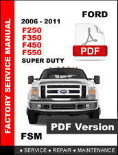 Budget Diesel Mods  7 3L Power Stroke   DrivingLine besides Search Cars For Sale     ksl in addition Ford Lightning Parts  Ford F150 SVT Lightning Parts   LMR together with  moreover Seats for 2018 Ford F 150   eBay as well Repair Manuals   Literature for Ford F 250 for sale   eBay in addition  moreover 2003 Ford Super Duty F 250 4WD King Ranch Crew Cab Diesel West as well Repair Manuals   Literature for 2009 Ford F 150   eBay also Repair Manuals   Literature for 2009 Ford F 150   eBay together with Repair Manuals   Literature for Ford F 350 for sale   eBay. on ford f lariat cars for sale service manual ebay oem parts diagram basic guide wiring super duty steering with description