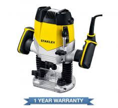 power tools for sale. stanley power tools for sale