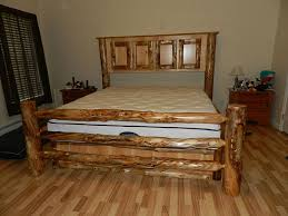 antique black bedroom furniture. Country Bedroom Furniture Western Under Antique Black Red Floral Pattern Bedding Natural Himalayan Wood Diy