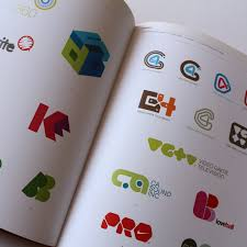 Logology 2 The Wonderland Of Logo Design Logology The Wonderland Of Logo Design