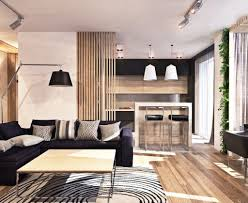 room lighting tips. Large Size Of Living Room:apartment Room Lighting Tips Inspiration Design First Ideas Decorating .