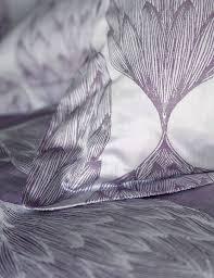 artichokes purple duvet cover artichokes purple duvet cover
