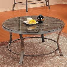 crate and barrel copper coffee table awesome homelegance 3320 01 willow sitting room tables best of