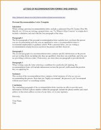 Cover Letter Format Reddit Fresh How To Write A Cover Letter Reddit Awesome Definition De