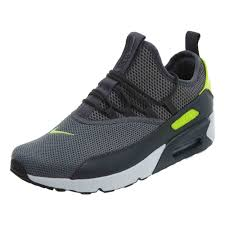 Mens Ez Style 90 Air Nike Ao1745-003 Max eccfffde|NFL Teams Went All In At The Deadline