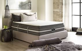 beautyrest recharge box spring. Beautyrest Recharge Hybrid Mattresses Box Spring T