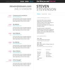 Great Resume Designs Great Resume Designs Resume For Study Great Resume Templates Free 14