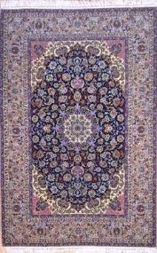 rugs are one of the finest made among purple oriental rug red and