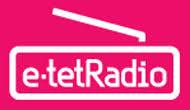 Αποτέλεσμα εικόνας για Τα ραδιοφωνικά τραγούδια του 2014