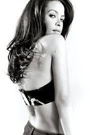 Aaliyah dies in a plane crash | EW.com