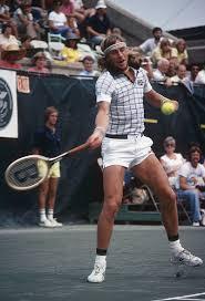 Bjorn Borg | Tennis fashion, Tennis clothes, Bjorn borg