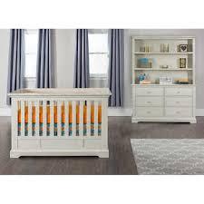 Child Craft Nursery Furniture & Decor
