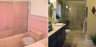 Orlando Bathroom Remodeling Enchanting Bathroom Remodeling Orlando