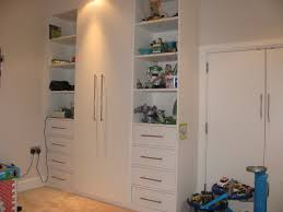 hand made wardrobes and children on pinterest childrens fitted bedroom furniture