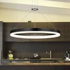 Ceiling pendants lighting Simple Contemporary Pendant Lighting Transitional Lumens Lighting Pendant Lighting Pendants Hanging Lights Lamps At Lumenscom