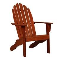 plastic adirondack chairs lowes. Exellent Adirondack Adirondack Chair And Plastic Chairs Lowes