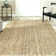 area rug 10x12 area rugs area rug x plush area rug archives home improvement to best