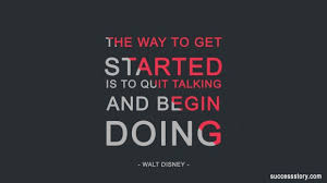 Famous Walt Disney Quotes Magnificent Walt Disney Quotes Famous Quotes SuccessStory