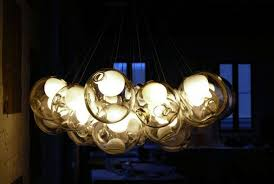 artistic lighting and designs. Artistic Lighting And Designs S
