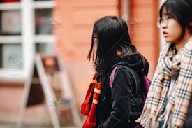 Teens Collage Friendship Friends Diverse Teens Ethnic Diversity