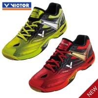 Victor Badminton Shoes Size Chart Victor Badminton Shoes Size Chart Shoe Size Yonex Vs