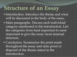 classification essay about friends how to write an essay about my family history