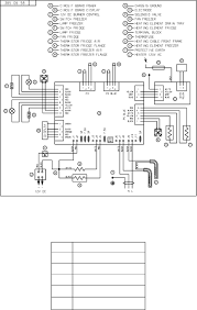 dometic refrigerator wiring diagram demas me dometic refrigerator wiring diagram mod447d at Dometic Refrigerator Wiring Diagram