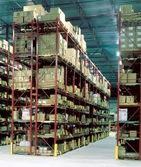What Concerns Distribution Center Warehouse Managers
