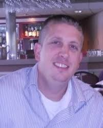 Ryan Douglas Ashpole May 28, 1977 - October 19, 2013 - 1140685_profile_pic