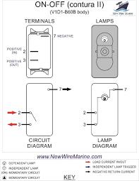lighted momentary switch wiring diagram 3 13 artatec automobile de u2022 rh 3 13 artatec automobile de 20 amp momentary switch 20 amp dpdt momentary switch