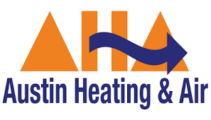 heating and air logo. logo-service-partner-austin-heating-and-air heating and air logo