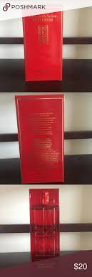 Best 25+ Elizabeth arden red door ideas on Pinterest | Elizabeth ...