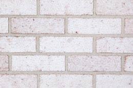 Frosted Whites Coarse Velour (18) Texture white Brick