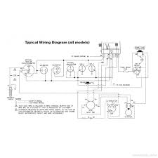 isspro wiring diagram isspro image wiring diagram murphy murphy swichgage diagnostic panel kit ignition key on isspro wiring diagram