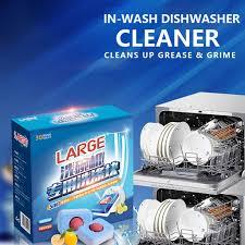 <b>FB</b> Таблетки для посудомоечных машин 60*1 - купить недорого в ...