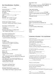 47 FREE Dictations Worksheets