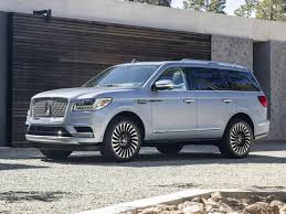 2018 lincoln navigator white. perfect navigator lincolnu0027s biggest suv is back and allnew with some stately new features  to bring it even further into the luxury fold and 2018 lincoln navigator white e