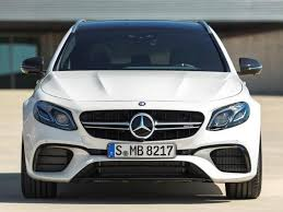 2018 mercedes benz e63 amg.  2018 to 2018 mercedes benz e63 amg