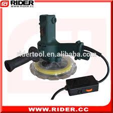 orbital sander for drywall. dust free drywall sanding, sanding suppliers and manufacturers at alibaba.com orbital sander for m